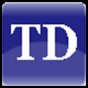 TweetBlue Tweetdeck (Free) logo