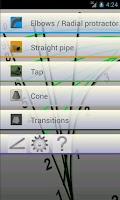 Screenshot of wksApp