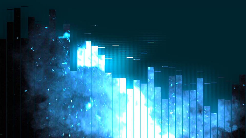Spectrum Analyzer APK Latest Version Download