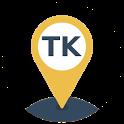 TKCell - Zênite Tecnologia icon