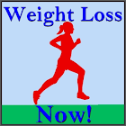 Weight Loss Now icon