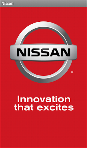 【免費生活App】Nissan Dealer App-APP點子