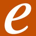 Logo e-marketing