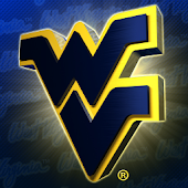 West Virginia Live Wallpaper