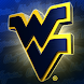 West Virginia Live Wallpaper icon