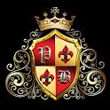 Paris Boutique icon