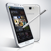 Samsung Galaxy Note 2 Tips