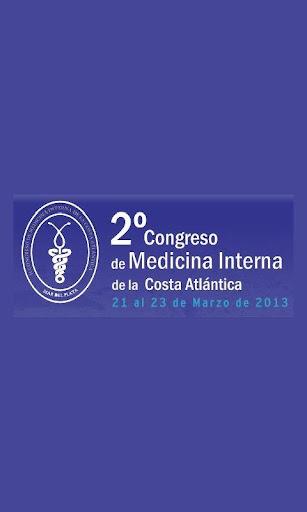 II Medicina Interna