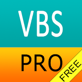 VBScript Pro Quick Guide Free