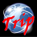 Mi Trip 2 icon