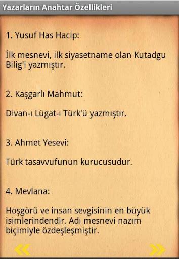 Yusuf Has Hacip Kutadgu Bilig Ebook Download