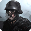 Zombies 3D Live Wallpaper icon