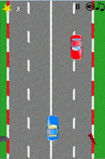 玩免費賽車遊戲APP|下載汽車遊戲 app不用錢|硬是要APP