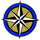 Map Check icon