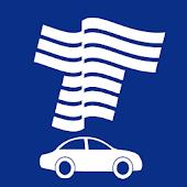 Tulsa Federal Auto