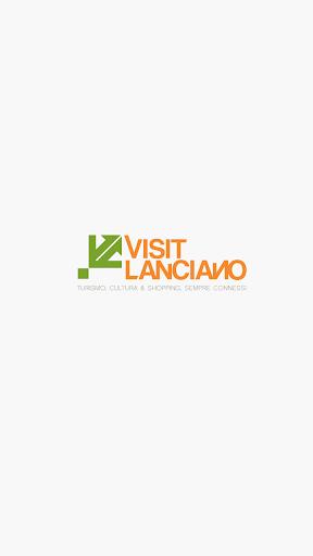 VisitLanciano