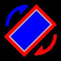 OwnOrientation icon