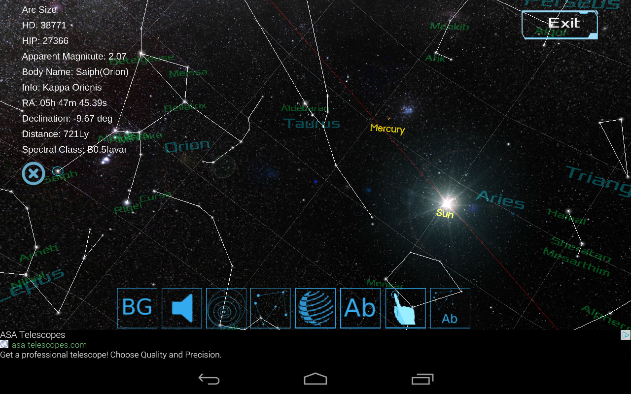 3d view of solar system pics about space 3d application