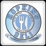 Hopkin's Deli