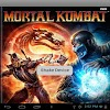 Mortal Kombat 9  Hack Resources (Android/iOS) proof