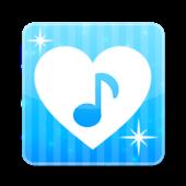 せせらぎ乙女 - 女子力アップの音消しアプリ
