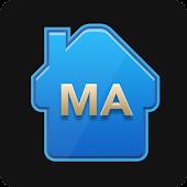 TheMLSonline: MA Home Search