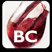 BC Liquor Stores