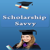 Scholarship Savvy