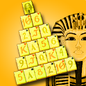 Sphinx Solitaire Lite logo