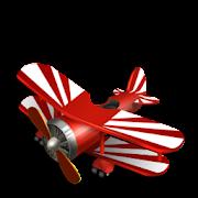 Aviation Tools Donate
