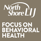 Focus on Behavioral Health