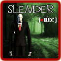 Slenderman DarkCam ADfree icon