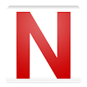 NB Order Manager icon