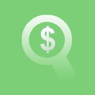 Bdict - Từ điển kinh tế - screenshot thumbnail