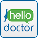 Hello Doctor 1 icon