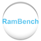 RamBench icon
