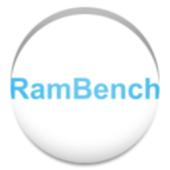 RamBench