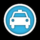 Taxi Callbox Driver