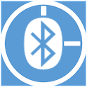 MyWatch icon