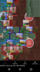 Battle of Moscow 1941 v1.0.2.2