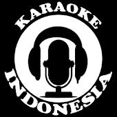 Karaoke Karokoe Indonesia