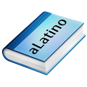 aLatino icon