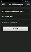 Screenshot of BattleTac airsoft