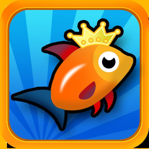 Underwater Solitaire FREE