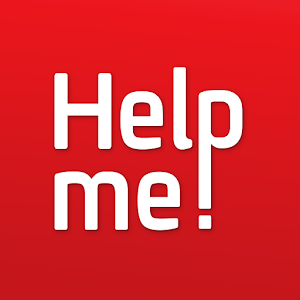 Help Me Gps Emergency App Android Apps On Google Play