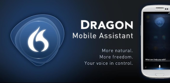 Dragon Assistant 3.1.0 apk