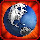 Lux DLX (world conquest ++) icon
