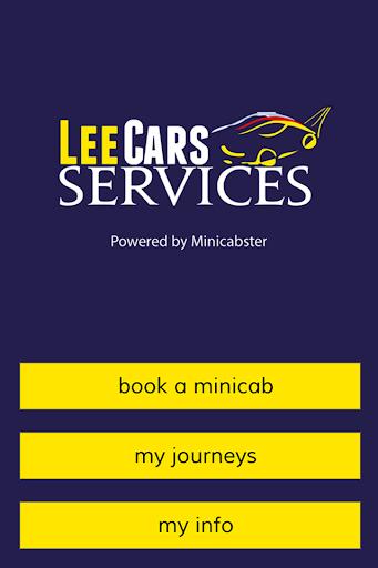 Lee Cars
