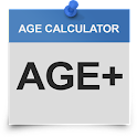 Age Calculator FB