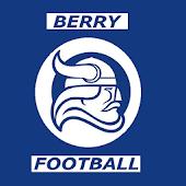 Berry Viking Football